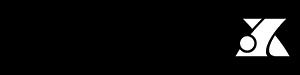 ATP-Exodus