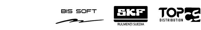Colaboratori Gazduire Email Exchange Online