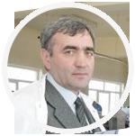 Nicolae Chiorean Panemar Camere De Supraveghere IP efect.ro