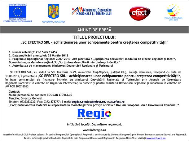 anunt de presa_efect_miercuri_28_martie