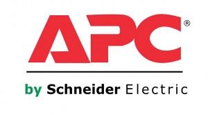 efectRO APC Authorized Specialist