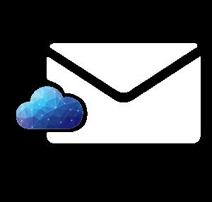 Gazduire Email Exchange Online Hosting