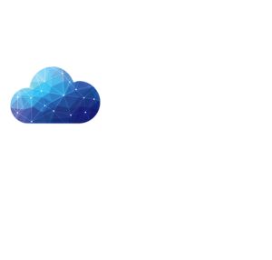 Gazduire Email Exchange Online Hosting