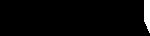 guara copy