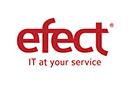 Servicii IT pentru compania TA: Virtualizare, Colocare, Backup, Disaster Recovery.