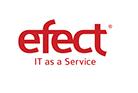 efectRO - Virtualizare, VMware hosting, Centru de Date, Backup Online