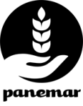 panemar