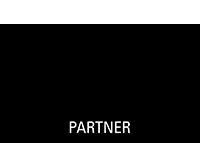 partener-APC-romania-cluj