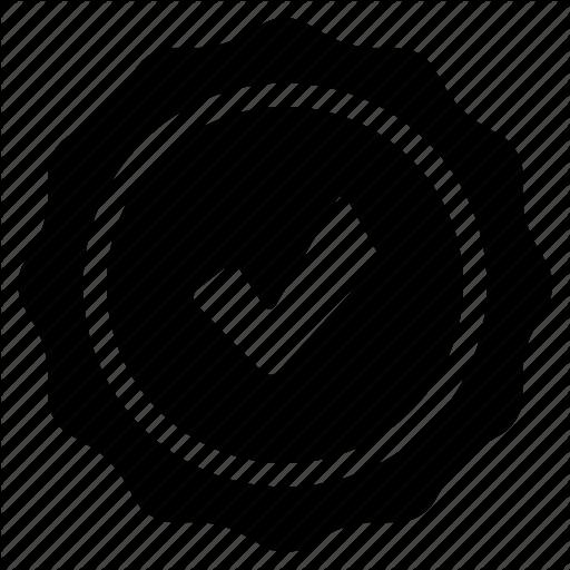 Satisfactie garantata - gazduire web Linux