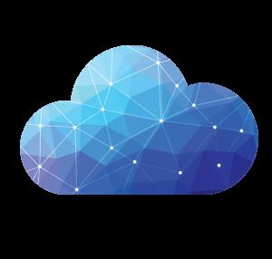 servere-virtuale-cluj-data-center-efect.ro