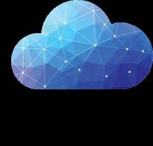 Servere Virtuale Cluj Data Center efect.ro
