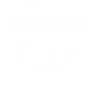 Sisteme Camere De Supraveghere IP Mobotix efect.RO