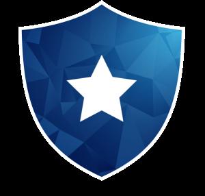 Solutii de securitate hardware si softwareFORTINET